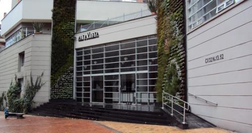 Compania-NuestraHistoria-CrecimientoNuevaSede-Foto01